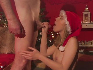 porno fotka - Hardcore;Teen;Old & Young;Old and Young;Old Fuck;Christmas Fuck;Old Fuck Young;Teen Fantasy;Teen Old;Oldje;Christmas;Fantasy;Hardcore Teen;Old Fuck Teen;Fantasy Fuck;Christmas Teen