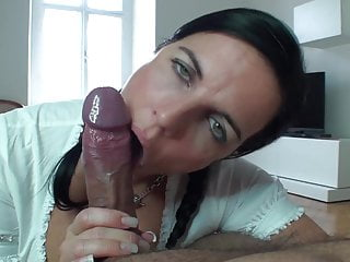 porno fotka - Hardcore;Top Rated;HD Videos