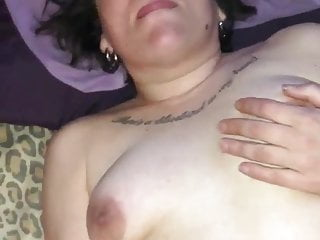 porno fotka - Amateur;Blowjob;Close-up;Hardcore;MILF;HD Videos;Homemade