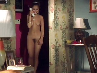 porno fotka - Babe;Celebrity;Public Nudity;Flashing;Softcore;HD Videos;Compilation