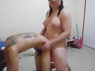 porno fotka - Ladyboy (Shemale);Amateur (Shemale);Big Ass (Shemale);Shemale Fucks Guy (Shemale);HD Videos