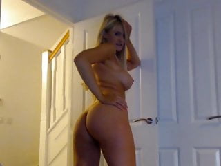 porno fotka - Webcam;Amateur;MILF;HD Videos;Girl Masturbating;European