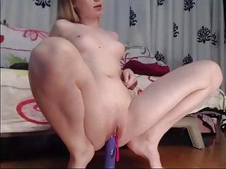 porno fotka - Sex Toy;Teen;Massage;HD Videos;Orgasm;Bulgarian;Skinny;Dildo;European;Tight Pussy