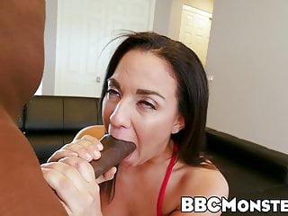 porno fotka - Anal;Babe;Blowjob;Interracial;HD Videos;BBC
