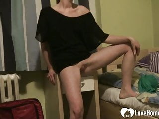 porno fotka - Amateur;Teen;HD Videos;Striptease;Camera;Pretty;Pretty Pussy;Girl Masturbating;Incredible;Pussies;Beautiful;Pussy Play;Play;Masturbating;Fingered;Homemade;Love Home Porn