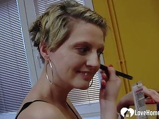 porno fotka - Amateur;MILF;Softcore;HD Videos;Camera;Hot Babes;Makeup;Beautiful;Hottest;Teasing;Taking;Puting;Making;Homemade;Love Home Porn;Desirable
