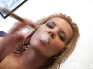 porno fotka - Amateur;Blonde;HD Videos;Doggy Style;Big Tits;Busty Babes;Huge Tits;Getting Fucked;Spread Legs;Love;Rammed;Gets Fucked;Beauty Tits;Homemade;Love Home Porn;Busty;Ramming