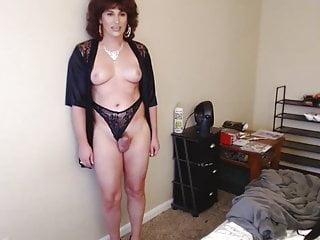 porno fotka - Shemale Porn (Shemale);HD Videos