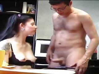 porno fotka - Upskirt;Emo;HD Videos