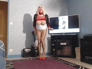 porno fotka - Shemale Porn (Shemale);Amateur (Shemale);Big Tits (Shemale);Lingerie (Shemale);HD Videos;Mature (Shemale)
