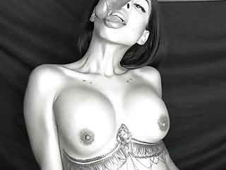 porno fotka - Blowjob;Cumshot;Massage;Glory Hole;Tattoo;Big Cock;HD Videos