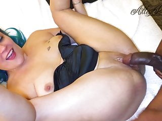 porno fotka - Cumshot;Creampie;Cuckold;Double Penetration;Gangbang;HD Videos;Glory Hole;Cum in Mouth;Wife;Porn for Women