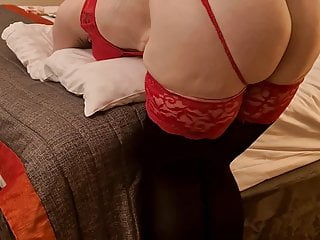 porno fotka - BBW;BDSM;Stockings;British;Spanking;Piercing;Doggy Style;Big Ass;Whipping;HD Videos