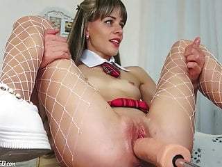 porno fotka - Webcam;Amateur;Hardcore;Gaping;HD Videos;Fucking Machine;Girl Masturbating;Pussy;Homemade