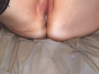 porno fotka - Amateur;Mature;MILF;British;Foot Fetish;Latex;HD Videos;Wife;Homemade;Mom