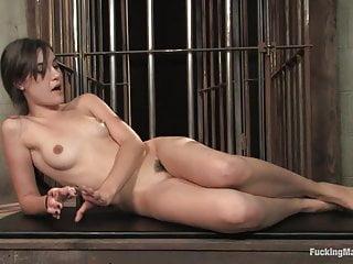 porno fotka - Brunette;Teen;Massage;Spanking;HD Videos;Orgasm;Fucking Machine;Doggy Style;Dildo