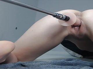 porno fotka - Babe;Hardcore;Teen;HD Videos;Orgasm;Fucking Machine;Big Clit;Skinny;Pussy