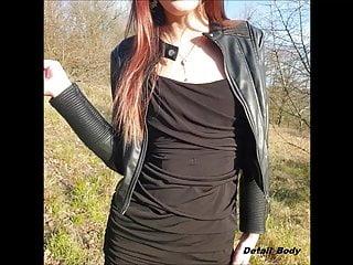 porno fotka - Brunette;Cumshot;Handjob;POV;Czech;HD Videos;Outdoor;Fucking Machine;Cum in Mouth;Pussy