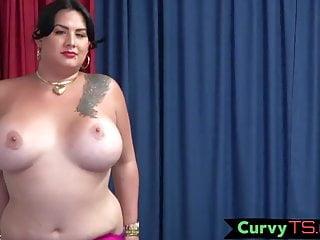 porno fotka - Anal;Handjob;Gaping;Glory Hole;69;HD Videos