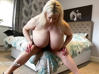 porno fotka - Blonde;BBW;Big Boobs;MILF;Latex;HD Videos;Big Natural Tits;Saggy Tits;Big Tits;Big Ass;Huge Boobs;Biggest Tits;Huge Tits;Boob;British Pornstars;Boobs'n'curves;Huge;Tits Big;60 FPS