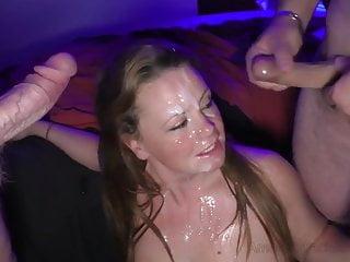 porno fotka - Facial;MILF;Bukkake;HD Videos;Cum Facials;Gangbanged;Facial Cumshot;British Gangbang;Uk Gangbang;Uk Bukkake