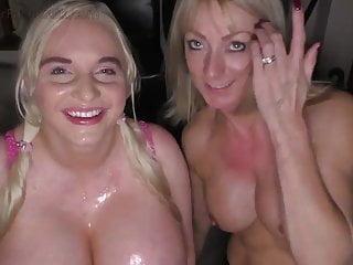 porno fotka - Cumshot;Mature;Facial;Bukkake;HD Videos;Cum in Mouth;MILF Cum;Mature Cumshots;Mature Bukkake;Mature Gangbangs;Facial Cumshot;MILF Gangbang;Mature Facial;Mature Gangbang;Bukkake Facial;Mature Facial Cumshot