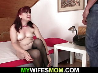 porno fotka - Blowjob;Hardcore;Mature;Redhead;MILF;Czech;HD Videos;Cheating;Dildo;Mature Pussy;Old Pussy;Pussy;Small Boobs;Mother;Riding Dick;Caught Cheating;Mature Dildo;Toying;Asshole Closeup;Vagina Fuck;Fucking a Dildo;Mom;My Wifes Mom Channel;Mature MILF;Mother in Law;Cougar MILF;Handsjob