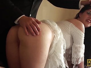 porno fotka - Blowjob;BDSM;British;Spanking;HD Videos;Doggy Style;Cum in Mouth;Submissive;Snatch;Hammer;Small Boobs;Ladies;No Mercy;Snatched;Humiliation;Asshole Closeup;Vagina Fuck;Pascals Sub Sluts;Lady;Mercy;Getting Hammered;Submissive Women