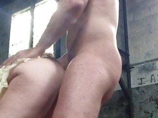 porno fotka - Mature;Public Nudity;MILF;HD Videos;CFNM;Outdoor;Big Tits;Sexy Moms;Mother;Son;Fucking My Mother;Mom