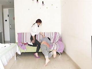 porno fotka - Spanking;Man;Females;Man Woman;Belt;Guy;Female;Female Man;HD Videos