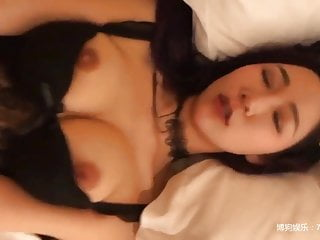 porno fotka - Asian;Blowjob;Fingering;Handjob;Lingerie;Facesitting;HD Videos;Bikini;Indonesian;Asian Pussy;Pussy;Hot Asian Girls;Asian Teen;Asian Fuck;Indonesia Bokep;Indo Bokep