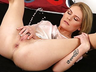 porno fotka - Blonde;Close-up;Sex Toy;Czech;HD Videos;Small Tits;Dildo;Sexy;Girl Masturbating;Pussy;Small Boobs;Dirty;Scenes;Love;Golden;Asshole Closeup;Czech Pornstars;Fucking a Dildo;Solo;Pissing;Piss;Drink;Piss Drink;Puffy Network