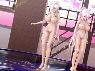 porno fotka - Cartoon;Hentai;HD Videos;60 FPS