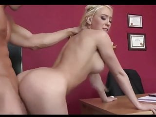 porno fotka - Anal;BDSM;Creampie;Double Penetration;Gaping;HD Videos;Doggy Style;Big Booty;Big Asses;Big Dick;Anal Creampie;Cowgirl;Hot MILF;Riding;Home Made;Brutal Sex;Teen Anal;Hardcore Sex;Amature