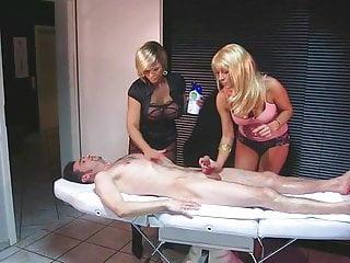 porno fotka - Blonde;Blowjob;MILF;Facesitting;HD Videos;Friends;Young;Threesome;European;Sharing;Feet Fetish;Germans;Young Man;MILF Friend;Pissing;German MILF;MILF Boy;Men Feet