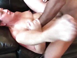 porno fotka - Blowjob;Interracial;MILF;Cuckold;HD Videos;Orgasm;Threesome;First Time;BBC;Sharing;Girls First Time;First;Wife First;First Girl;First Time Girl;Girls First;Time;Wife First Time