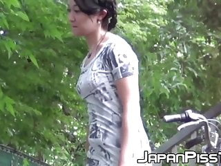 porno fotka - Asian;Babe;Public Nudity;Hidden Camera;Voyeur;HD Videos;Outdoor;Bicycle;Fronting;Pretty Japanese Girl;Pissing;Pee;Girl;Japanese Girl;Young Japanese Girl;Young Pretty Girl;Tantalizing;Girls Peeing