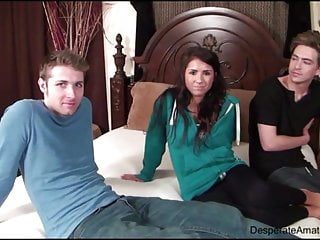 porno fotka - Blowjob;Brunette;Big Boobs;Swingers;Threesomes;HD Videos;Casting;Big Tits;Threesome;Desperate;Big Cock;Desperate Amateurs;Casted;First;Vagina Fuck;Desperate Amateurs Channel;Latina;Time;2012;Danielle;Cast;First Shoot;Handsjob
