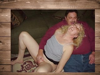 porno fotka - Mature;Bisexual;MILF;Orgasm;Cunnilingus;Eating Pussy;Kissing;Quality;Together;Delight;American;Quality Time;Time;Night;Afternoon;Bobs;HD Videos