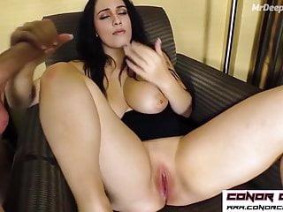 porno fotka - Asian;Fingering;Squirting;MILF;Indian;HD Videos;Wife;Big Ass;Indian Sex;Adult;Pussy;Desi;Desi Sex;Fingering Pussy;Tight Pussy;Wet Pussy;Desi Girls;Masterbation;Hindi;Nayanthara