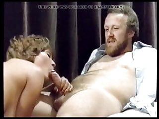 porno fotka - Blowjob;Brunette;Big Boobs;Vintage;Double Penetration;HD Videos;Big Natural Tits;Big Tits;Threesome;Threesome Sex;European;Rodox Vintage