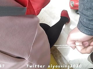 porno fotka - Asian;Public Nudity;Flashing;HD Videos;Outdoor;Nudist;Public Flashing;Outdoor Handjob