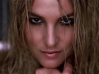 porno fotka - Blowjob;Cumshot;Facial;Bisexual;Lingerie;HD Videos;Big Nipples;Big Tits;Britney Spears;Big Cock;Spears;Music;Music Compilation;Britney;Pmv;Pmv Compilation