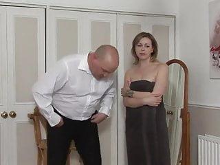 porno fotka - Mature;Spanking;HD Videos;Naked Women;Big Ass;European;Nude;Punish;Girl Spanked;Nude Spanking;Wife Spanked;Spanked Naked;Otk Spanking
