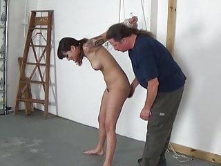 porno fotka - BDSM;Spanking;HD Videos;Slave;Pussy Torture;Tortured;Humiliation;Torture;Pain;CMNF;Maledom;Torture Slave;Pain Slave