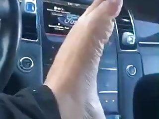 porno fotka - Foot Fetish;Footjob;Soles;HD Videos