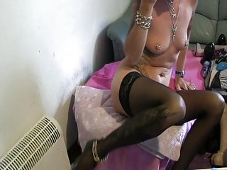 porno fotka - Anal;Bisexual;MILF;Gaping;HD Videos;Big Clit;Big Ass;Dildos;Pussy;European;Toying;Ass Toy;Booty Dildo