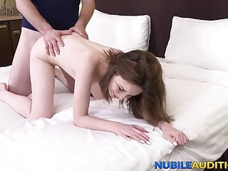porno fotka - Brunette;Cumshot;Handjob;POV;HD Videos;Casting;Doggy Style;Young;Big Cock;Cowgirl;Pussies;Impaled;Younger Babes;Casted;Huge Boner;Young Babe;Eager;Cast;Young Face