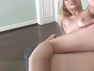 porno fotka - Amateur;Blowjob;Hardcore;Mature;MILF;HD Videos;Casting;Big Tits;Mature Tits;Amateur MILF;Mature Milfs;Recent;Casted;Mature MILF Blowjob;MILF Blowjob;Mature Blowjob;Cast;MILF Tits Mature