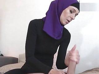 porno fotka - Mature;Group Sex;MILF;Arab;HD Videos;Best;Mature Sex;Good;Done;Muslim;British Mature MILF;British Mature Sex;Mature Muslim;British Mature Group;Goodest